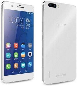 Huawei Honor 6 Plus 16GB 4G