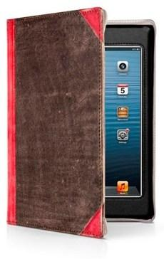 Twelve South BookBook for iPad mini