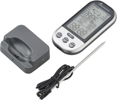 Landmann Trådløst termometer