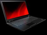 Lenovo ThinkPad P70 (20ER003FMN)