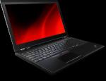 Lenovo ThinkPad P50 (20EN0009MX)
