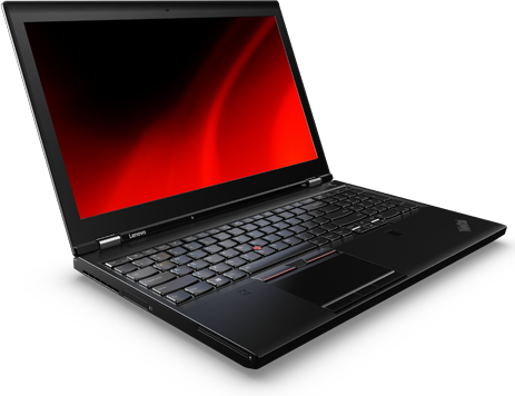 Lenovo ThinkPad P50 (20EN0036MX)