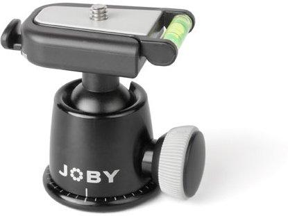 Joby Gorillapod ball head SLR