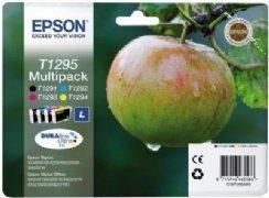 Epson T129 Multipack