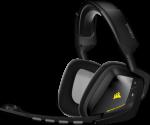 Corsair Gaming VOID Wireless