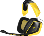 Corsair Gaming VOID Wireless SE