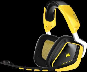 Corsair Gaming VOID Wireless SE