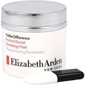 Elizabeth Arden Visible Difference Peel & Reveal Revitalizing