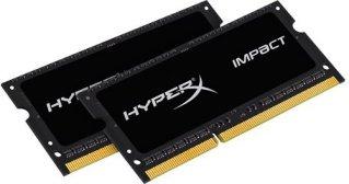 Kingston HyperX Impact 16GB 1866MHz DDR3L