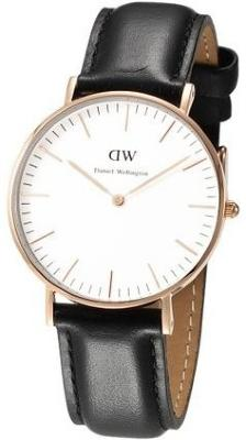 Daniel Wellington Sheffield 0508DW