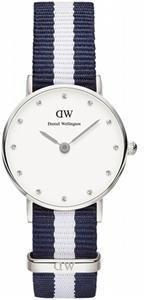 Daniel Wellington Classy Glasgow 0928DW