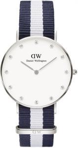 Daniel Wellington Classy Glasgow  0963DW