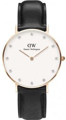 Daniel Wellington Classy Sheffield 0951DW