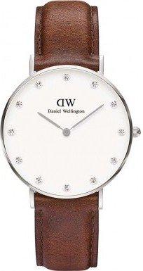 Daniel Wellington Classy St Andrews 0960DW