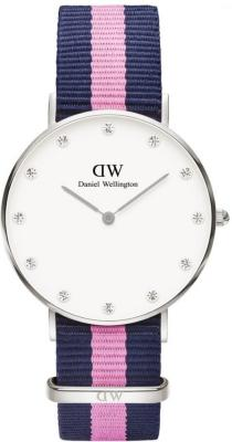 Daniel Wellington Classy Winchester 0962DW