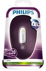 Philips LED 20W G4 12V 3000K