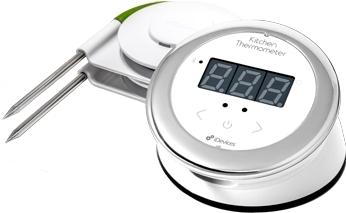 iGrill Steketermometer Bluetooth