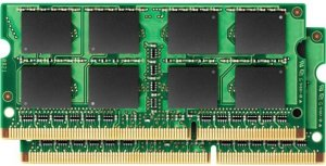 Apple DDR3 8GB 1866MHz