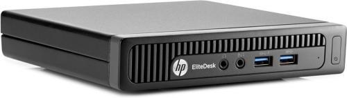 HP EliteDesk 800 G1 (J4U88EA#UUW )