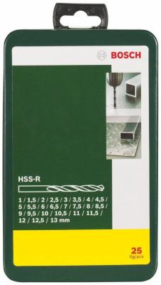 Bosch HSS-R 2607019446