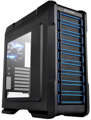 Thermaltake Chaser A31