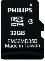 Philips FM32MD35B