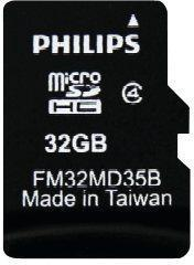 Philips FM32MD35B