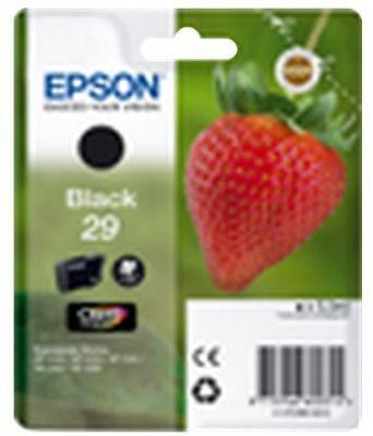 Epson C13T29814020