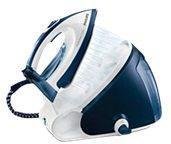 Philips PerfectCare Expert GC9222