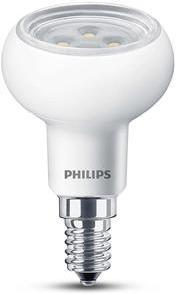 Philips LED 40W E14 R50 36D 2700K DIM