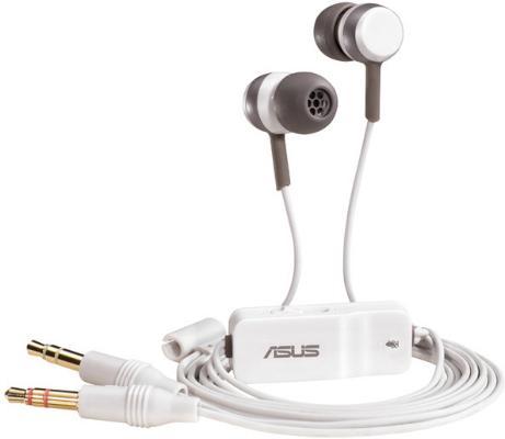 Asus HS-101
