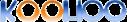 Koolioo.com logo