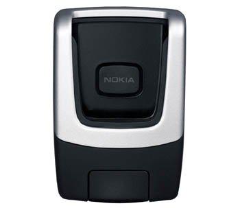 Nokia CR-34