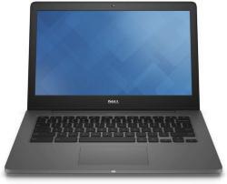 Dell Chromebook 7310-5208