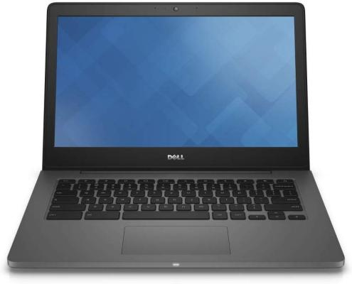 Dell Chromebook 7310-5420