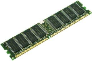 4 GB DDR3 1600 MHz PC3-12800 ECC