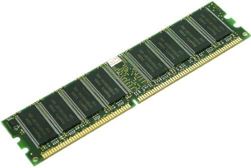 Fujitsu 4 GB DDR3 1600 MHz PC3-12800 ECC