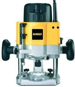 DeWalt DW626