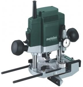 Metabo OFE 1229