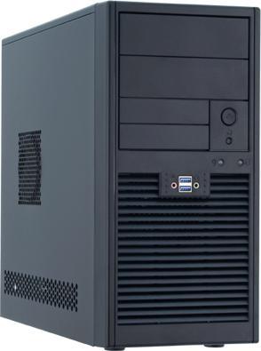 Chieftec SD-01B-U3