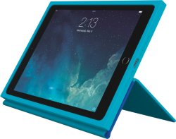 Logitech BLOK etui for iPad Air 2