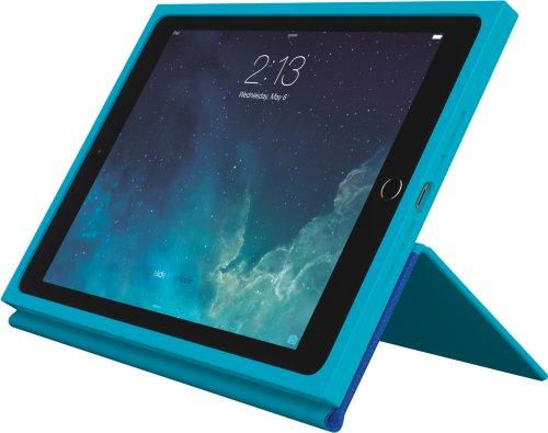 Logitech BLOK etui for iPad Air 2