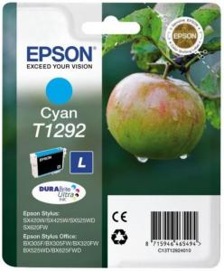Epson DuraBrite Ultra T1292