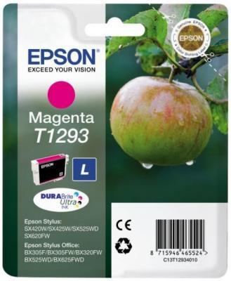 Epson DuraBrite Ultra T1293