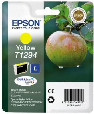 Epson DuraBrite Ultra T1294