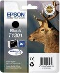 Epson DuraBrite Ultra T1301
