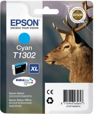 Epson DuraBrite Ultra T1302