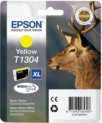 Epson DuraBrite Ultra T1304