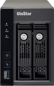 Qnap VS-2212 PRO+