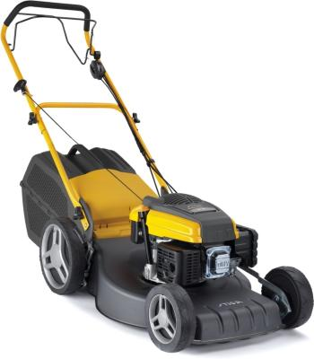 Stiga Multimower 53 S